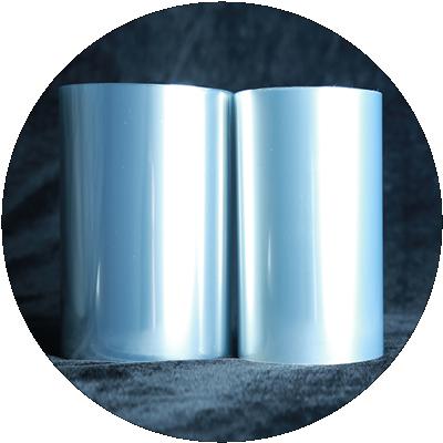 PVC保护膜